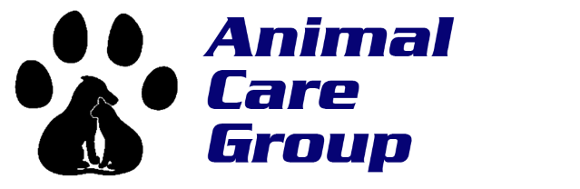 Animal Care Group